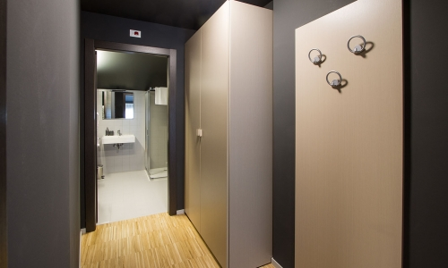 Dormire-vicino-a-trieste_appartamento-attico_ResidenceBleu_ap 04-3