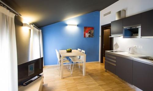 Dormire-vicino-a-trieste_appartamento-attico_ResidenceBleu_ap 04-4
