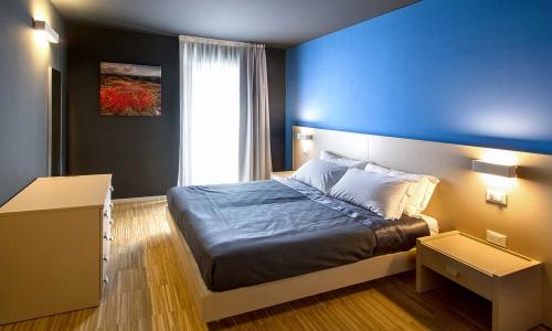 Dormire-vicino-a-trieste_appartamento-terrazza_ResidenceBleu_ap-07-1