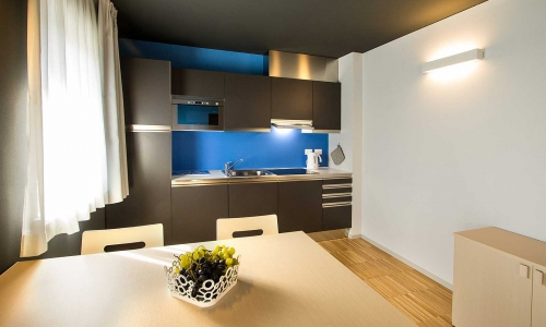 Dormire-vicino-a-trieste_appartamento-terrazza_ResidenceBleu_ap-07-2