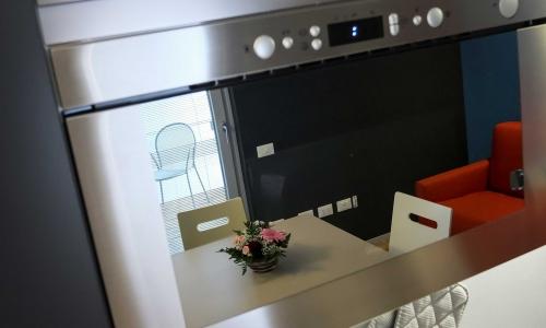Dormire-vicino-a-trieste_appartamento-terrazza_ResidenceBleu_ap-07-3