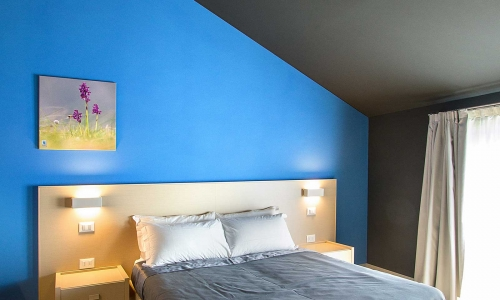 Dormire-vicino-a-trieste_Monolocale_attico_ResidenceBleu_ap-10-3