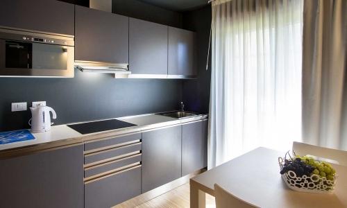 Dormire-vicino-a-trieste_monolocale_patio_ResidenceBleu_ap-06-2