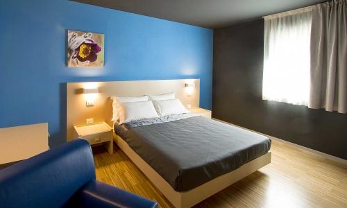 Dormire-vicino-a-trieste_monolocale-con-terrazza_ResidenceBleu_ap-08-2